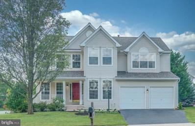 20627 Coppersmith Drive, Ashburn, VA 20147 - #: VALO420350