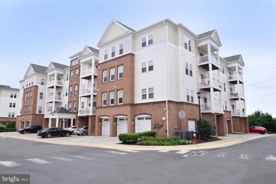 24637 Woolly Mammoth Terrace UNIT 306, Aldie, VA 20105 - #: VALO420394