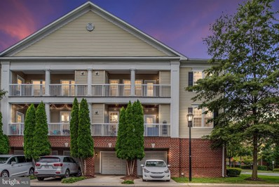 42435 Hollyhock Terrace UNIT 303, Brambleton, VA 20148 - #: VALO420514