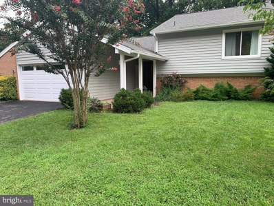 121 Avondale Drive, Sterling, VA 20164 - #: VALO420532