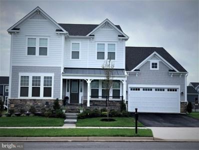 1140 Athena Drive SE, Leesburg, VA 20175 - #: VALO420562