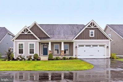 25656 Spring Planting Lane, Aldie, VA 20105 - #: VALO420682
