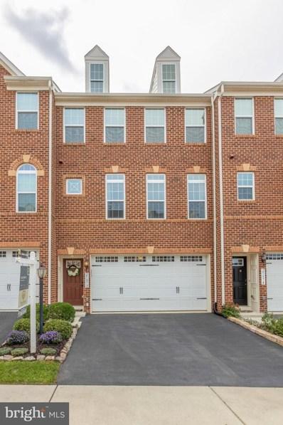 25872 Clairmont Manor Square, Aldie, VA 20105 - #: VALO420706