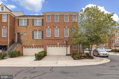 42311 Capital Terrace, Chantilly, VA 20152 - #: VALO420720