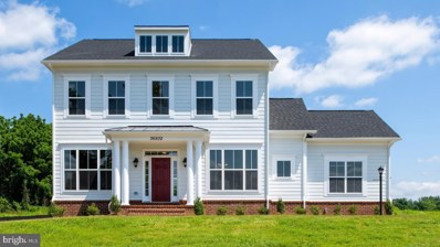 13135 Sagle Road, Purcellville, VA 20132 - #: VALO420896