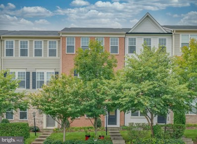 43917 Eastgate View Drive, Chantilly, VA 20152 - #: VALO421008