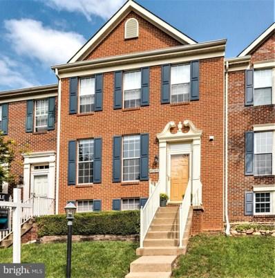 46584 Broadspear Terrace, Sterling, VA 20165 - #: VALO421026