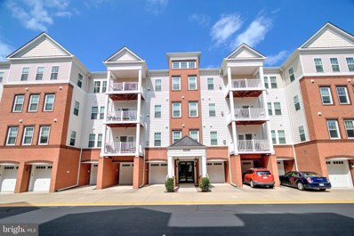 43144 Sunderland Terrace UNIT 305, Broadlands, VA 20148 - #: VALO421032