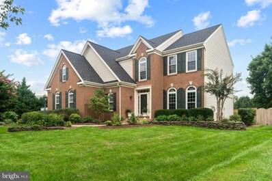 44341 Lord Fairfax Place, Ashburn, VA 20147 - #: VALO421122