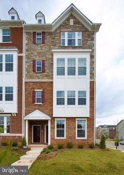 25570 Tolar Square, Chantilly, VA 20152 - #: VALO421134