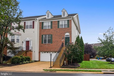 21341 Sawyer Square, Ashburn, VA 20147 - #: VALO421196