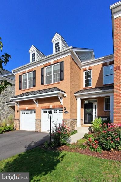 23452 Longollen Woods Terrace, Ashburn, VA 20148 - #: VALO421290