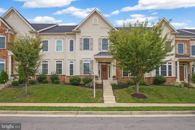 25093 Balcombe Terrace, Chantilly, VA 20152 - #: VALO421316