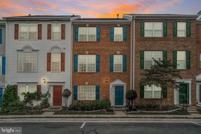 22913 Adelphi Terrace, Sterling, VA 20166 - #: VALO421400