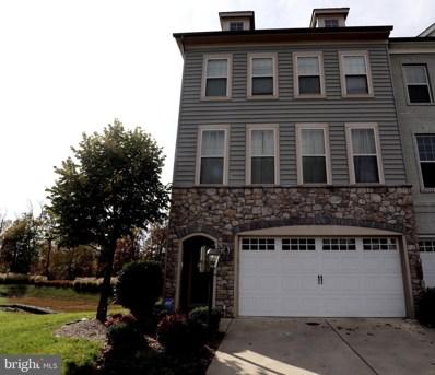 22237 Falling Terrace, Ashburn, VA 20148 - #: VALO421414