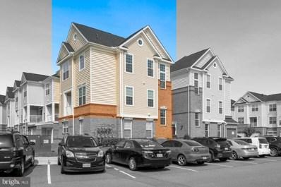 23271 Southdown Manor Terrace UNIT 101, Ashburn, VA 20148 - #: VALO421454