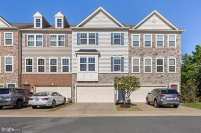 24831 Mason Dale Terrace, Chantilly, VA 20152 - #: VALO421536