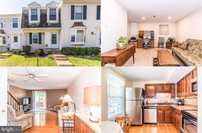 57 Southall Court, Sterling, VA 20165 - #: VALO421540