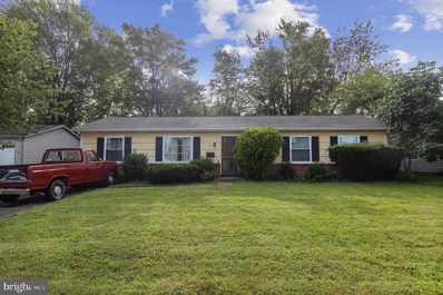 112 N Hickory Road, Sterling, VA 20164 - #: VALO421570