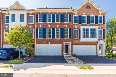 24641 Clock Tower Square, Aldie, VA 20105 - #: VALO421618