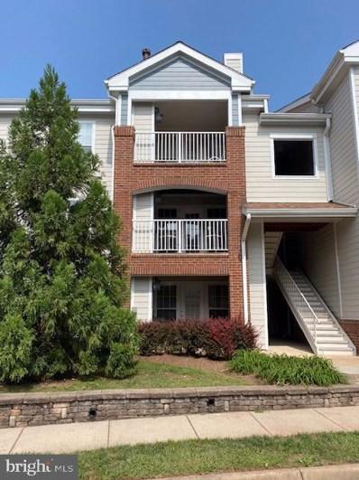 20979 Timber Ridge Terrace UNIT 204, Ashburn, VA 20147 - #: VALO421658