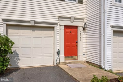 45430 Clarkes Crossing Square, Sterling, VA 20164 - #: VALO421672