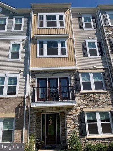 24531 Glenville Grove Terrace, Aldie, VA 20105 - #: VALO421676