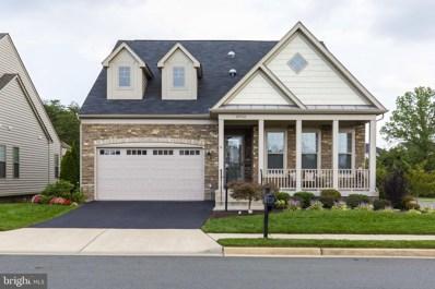 24742 Marshy Hope Street, Aldie, VA 20105 - #: VALO421680