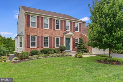 20615 Cutwater Place, Sterling, VA 20165 - #: VALO421684