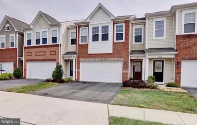 22022 Millwick Terrace, Broadlands, VA 20148 - #: VALO421698