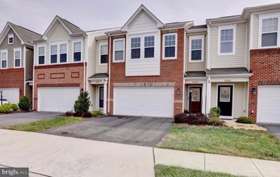 22022 Millwick Terrace, Broadlands, VA 20148 - #: VALO421698