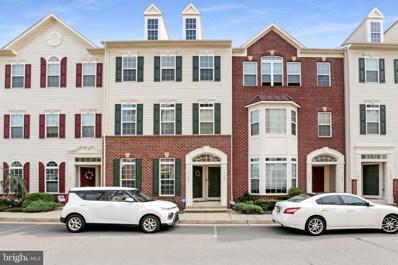 41885 Inspiration Terrace, Aldie, VA 20105 - #: VALO421710