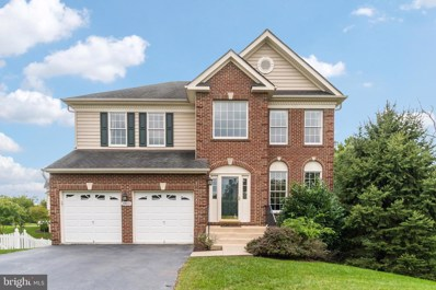 20023 Muirfield Village Court, Ashburn, VA 20147 - #: VALO421786