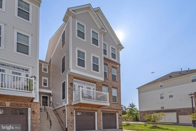 24656 Jackalope Terrace, Aldie, VA 20105 - #: VALO421826