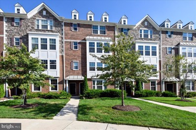 44089 Vaira Terrace, Chantilly, VA 20152 - #: VALO421916