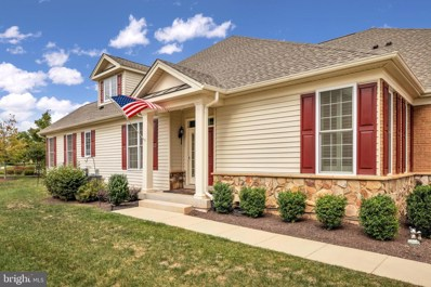 44578 Rubble Terrace, Ashburn, VA 20147 - #: VALO421918