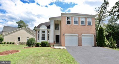 46521 Hollymead Place, Sterling, VA 20165 - #: VALO421980