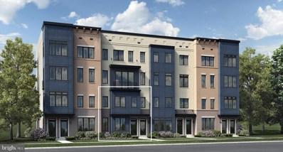 23554 Neersville Corner Terrace, Ashburn, VA 20148 - #: VALO422022