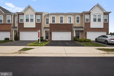 22019 Millwick Terrace, Broadlands, VA 20148 - #: VALO422042