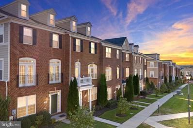 20916 Houseman Terrace, Ashburn, VA 20148 - #: VALO422152