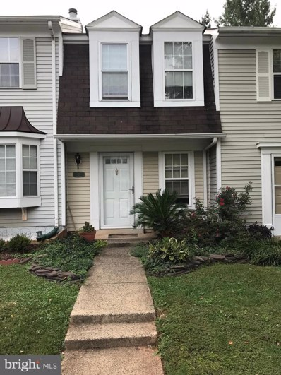 6 Alden Court, Sterling, VA 20165 - #: VALO422248