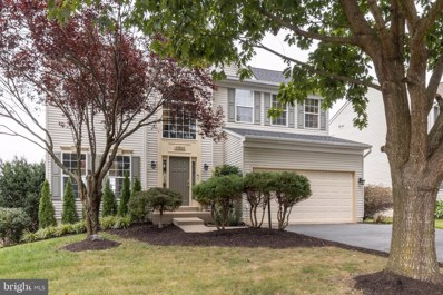 43865 Laurel Ridge Drive, Ashburn, VA 20147 - #: VALO422348