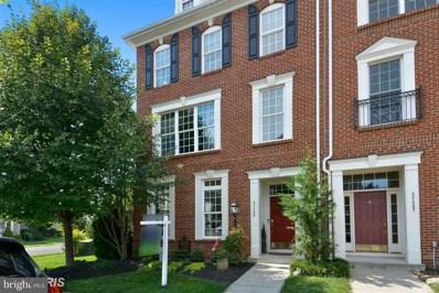 42469 Redstone Terrace, Brambleton, VA 20148 - #: VALO422380