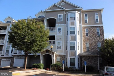 508 Sunset View Terrace SE UNIT 307, Leesburg, VA 20175 - #: VALO422430