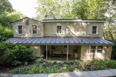 12675 Furnace Mountain Road, Lovettsville, VA 20180 - #: VALO422588