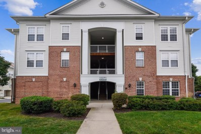 42470 Pennyroyal Square UNIT 204, Brambleton, VA 20148 - #: VALO422676