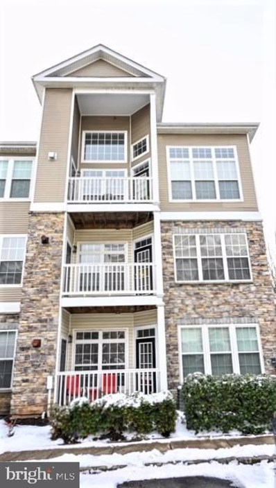 507 Sunset View Terrace SE UNIT 208, Leesburg, VA 20175 - #: VALO422856