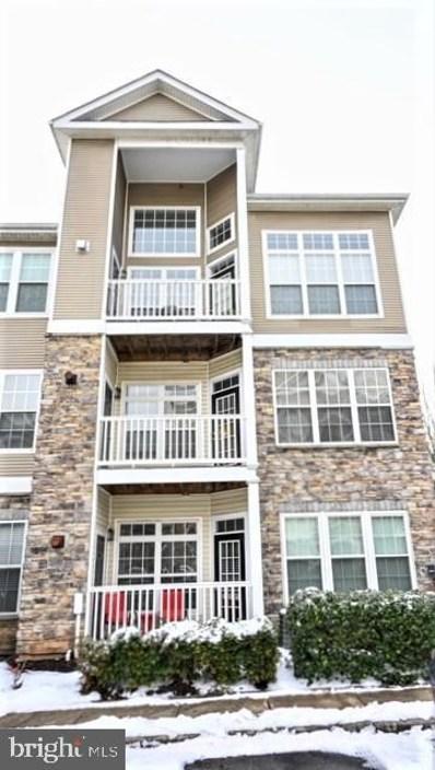 507 Sunset View Terrace SE UNIT 208, Leesburg, VA 20175 - #: VALO422856