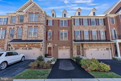 42609 Lisburn Chase Terrace, Chantilly, VA 20152 - #: VALO422886