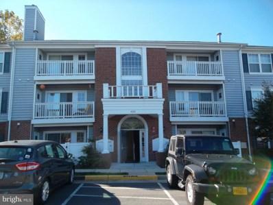623 Constellation Square SE UNIT H, Leesburg, VA 20175 - #: VALO422916